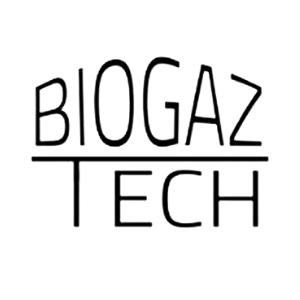 Logo_300x300_BiogazTech (1)