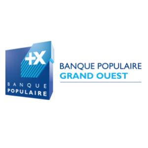 Logo_300x300_BPGO (1)