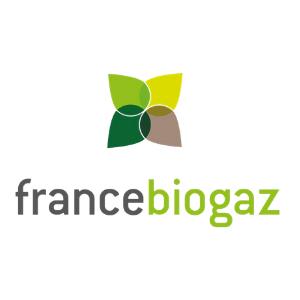 FRANCE BIOGAZ