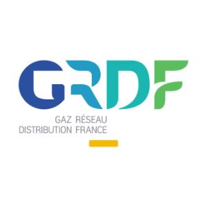 Logo_300x300_GRDF (1)