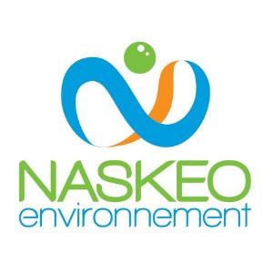 Logo_300x300_Naskeo