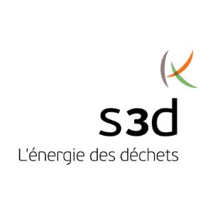 logo_300x300_S3D