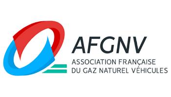 Logo_350x200_AFGNV (1)