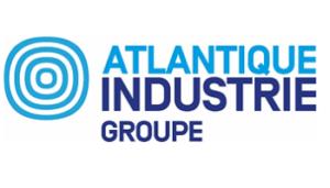 _Logo_350x200_AtlantiqueIndustrie