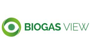logo_350x200_BiogasView