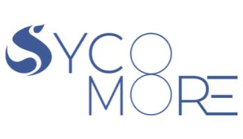 Logo_350x200_Sycomore