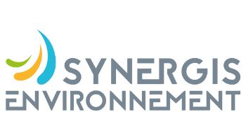 logo_350x200_Synergis