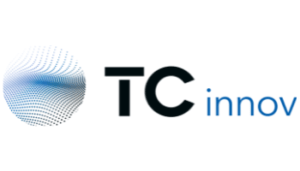 Logo_350x200_TCInnov