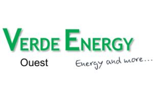 Logo_350x200_VerdeEnergyOuest