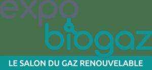 logo_ExpoBiogaz