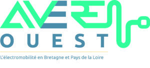 avere-ouest