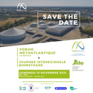 _Forum 2021- STD - AILE
