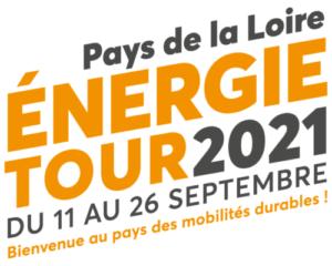 PDL NRJ Tour 2021_Bloc marque_fond blanc